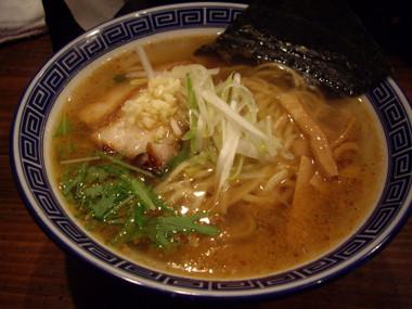 Ramenooyama01