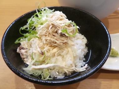 190809hayashida002