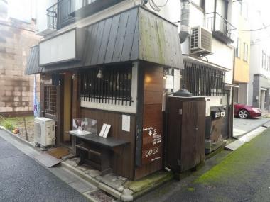 191026yukimasa00