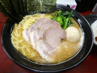 191127musashiya01