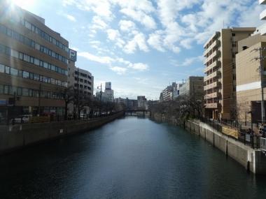 200104oookagawa01