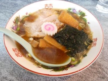 200111marukaku02