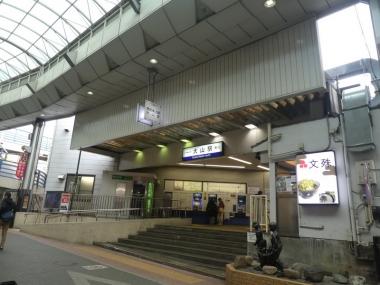 200111ooyama01