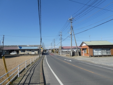 200211omigawa03