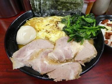 200401musashiya01