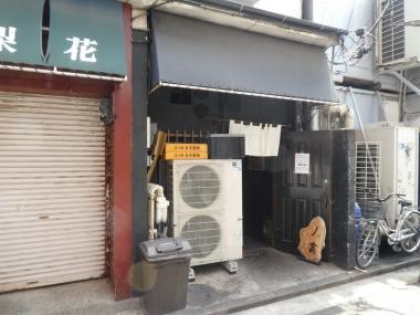 200505hechikan00