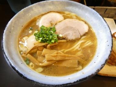 200511menyashyokudou01
