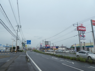 200711hitachioomiya01