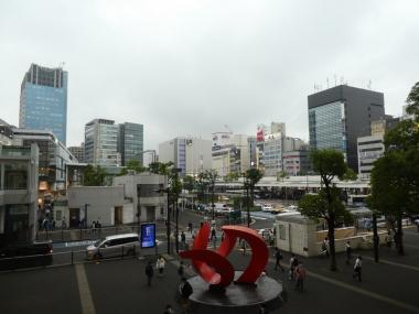 200717kawasaki01