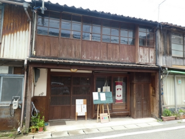 200724hiyoriyama00