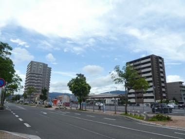 200808yukuhashi01