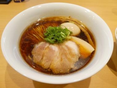 200826sugimoto01
