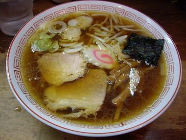 Harukiya06