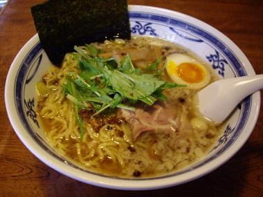 Tobitukitei01