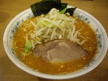 Fushimonogatari01_2