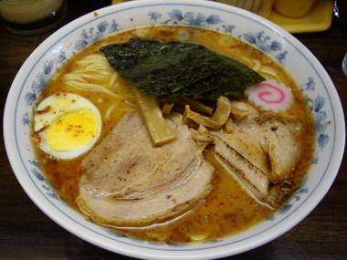 Taisyoukenkawasaki01
