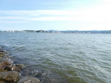 200919shinjiko02