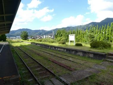 200920izumo05