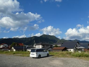 200920izumo06