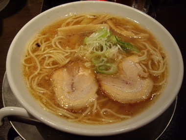 Kikunasyokudou01