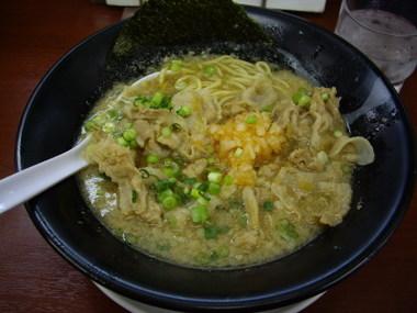 Fujiei01
