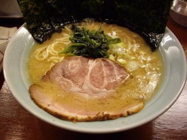 Tsuruichiya01