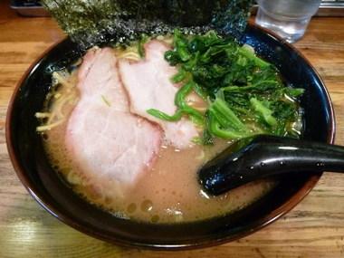 Yoshiyahiyoshi01