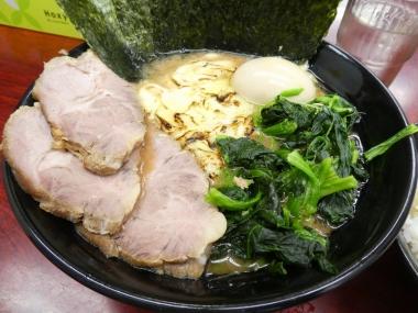 201008musashiya01