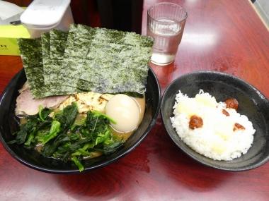201008musashiya02