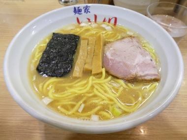 201015ishikawa01