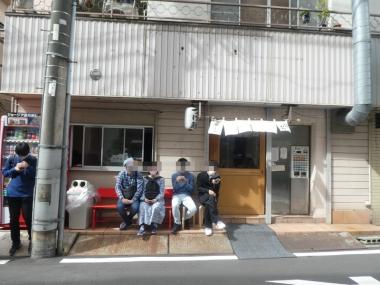 201018kuriyama00