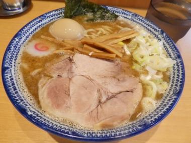 201018kuriyama01