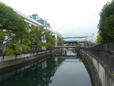201023ishikawachyou01