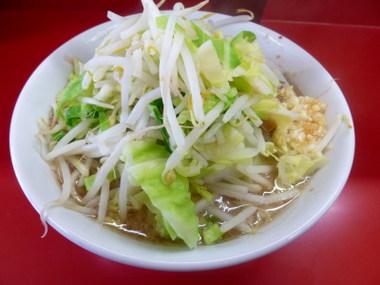 Ramenjirofujisawa01