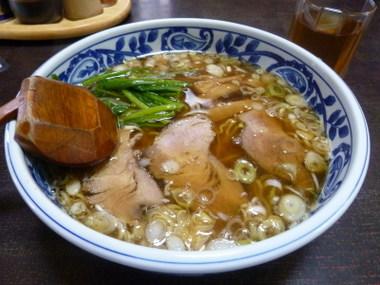 Jyoujyuutomofumi01