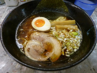Tunashimanokaze01_11