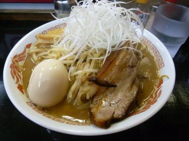 Kitanotaichi01
