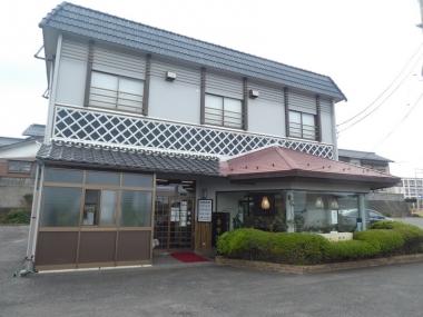 201101kamitoku00
