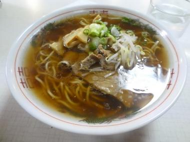 201101sumiresyokudou01