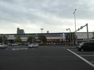 201101tottori01