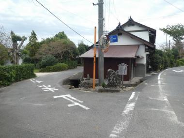 201101urayasu01