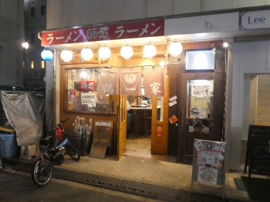 201106tsurubuta00