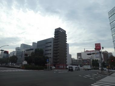 201107kannai00