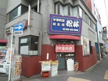 201107matsubayashi00