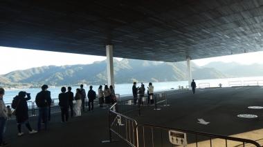201121miyajima00