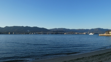 201121miyajima08