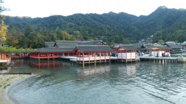 201121miyajima11