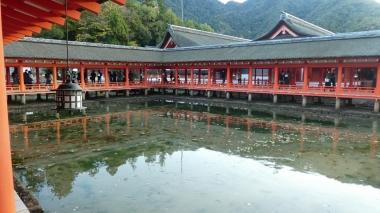 201121miyajima12