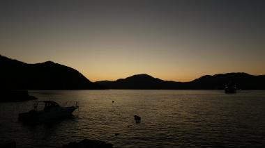 201121miyajima15