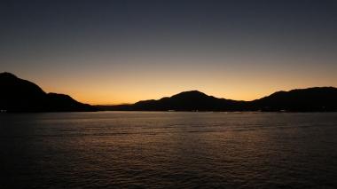201121miyajima17